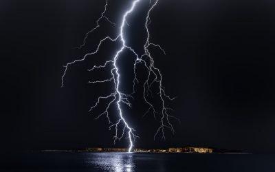Thunderbolt, un port tout-en-un